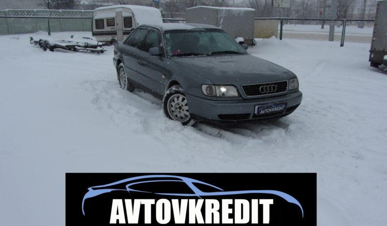 Авто краснодара цены авто с пробегом в кредит