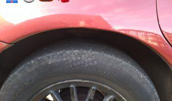 Mazda 323 1997 полный