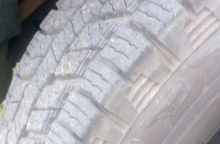 Jeep Grand Cherokee 1999 полный